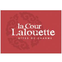 lacourlalouette