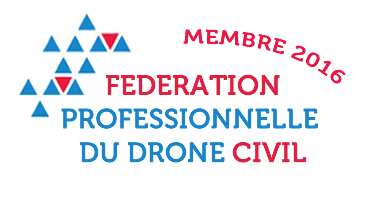 fpdc-operateur-qualifie